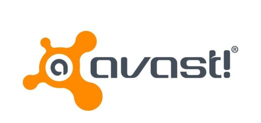 Avast Battery Saver til Windows