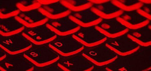 Guide: Sådan får du VPN til Linux med NordVPN