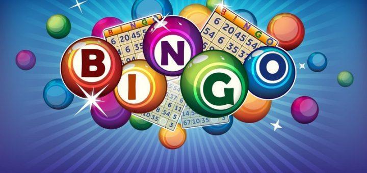 Bliv klogere på det populære spil bingo
