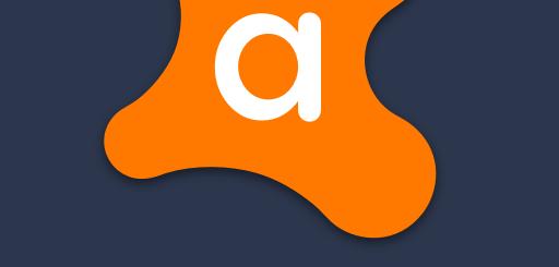 Er gratis antivirus fra Avast det værd?