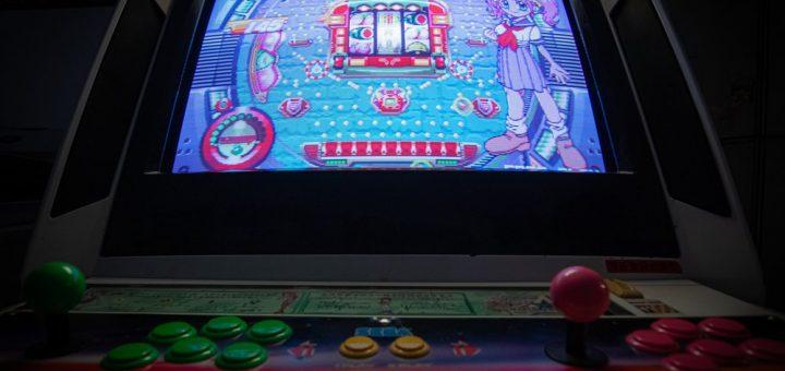 Online spil – Et digitalt underholdningsunivers