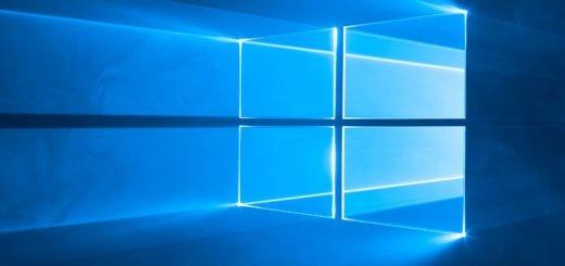 Sådan skaber du det helt perfekte hjemmekontor med Windows