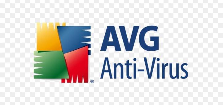 Anmeldelse av AVG antivirus